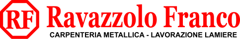 Ravazzolo Franco SRL